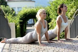 Yoga34